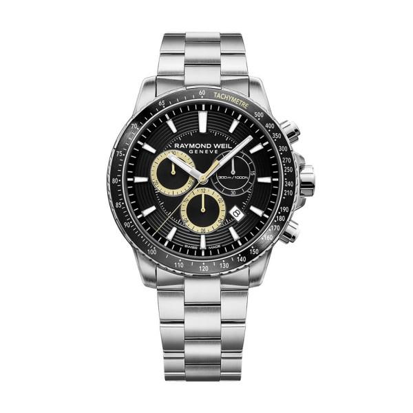 Часовник Raymond Weil 8570-ST1-20701