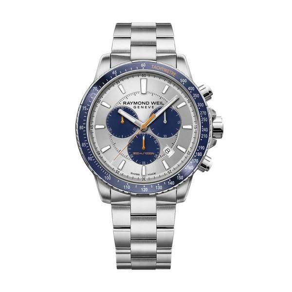Часовник Raymond Weil 8570-ST3-65501