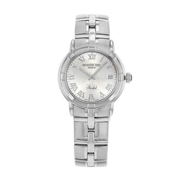 Часовник Raymond Weil 9460-ST-00308