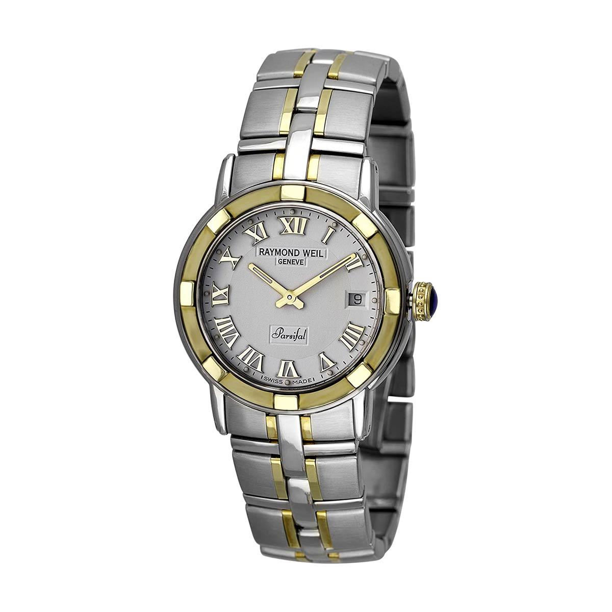 Часовник Raymond Weil 9540-STG-00308