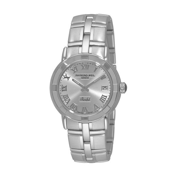 Часовник Raymond Weil 9541-ST-00658