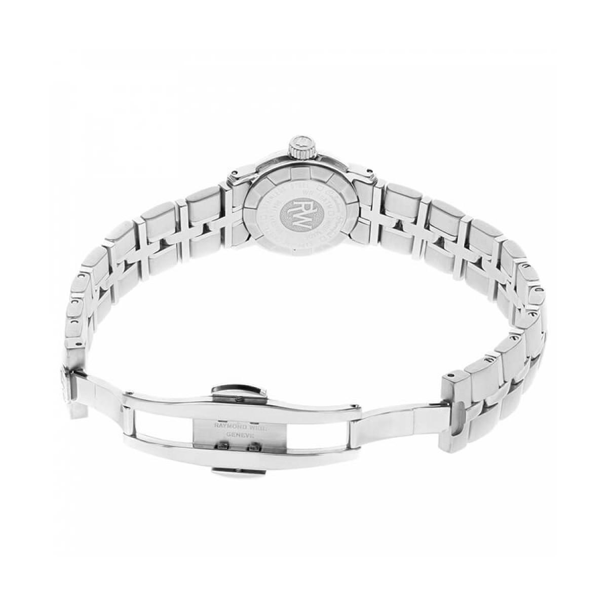 Часовник Raymond Weil 9641-ST-97081