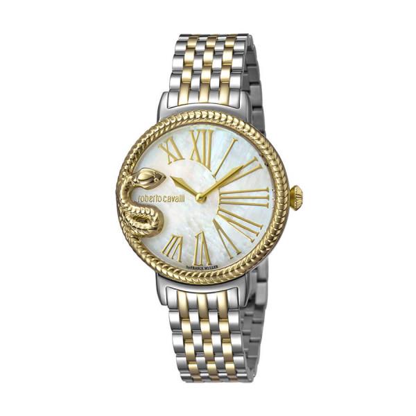 Часовник Roberto Cavalli RV1L020M0111