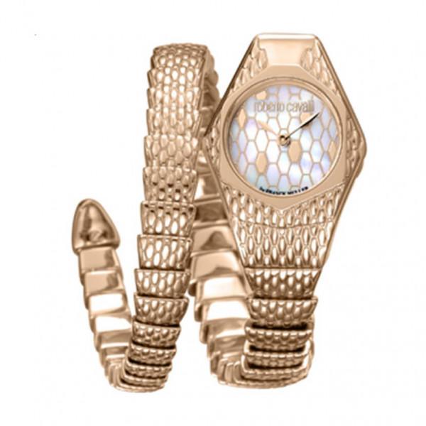 Часовник Roberto Cavalli RV1L043M0041
