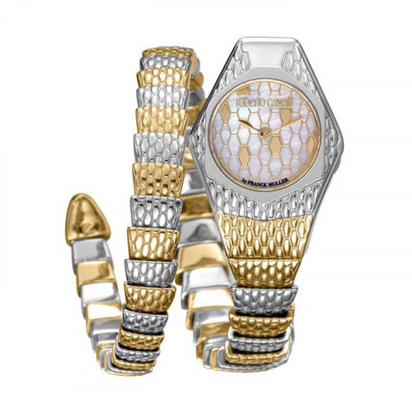 Часовник Roberto Cavalli RV1L043M0051