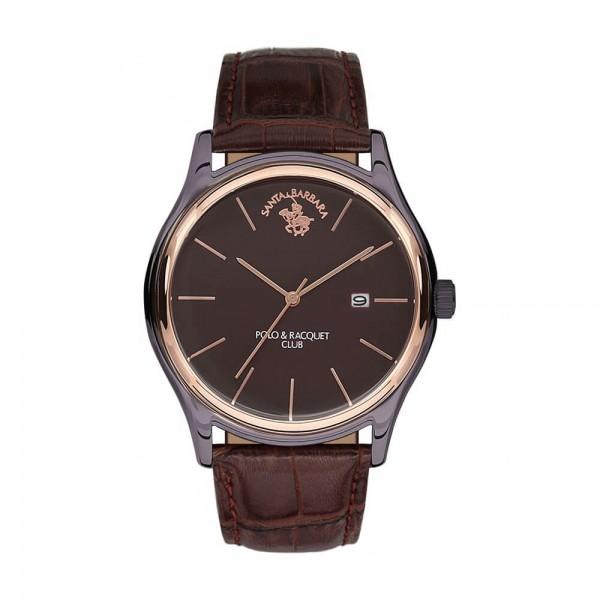 Часовник Santa Barbara Polo & Racquet Club SB.5.1121.1
