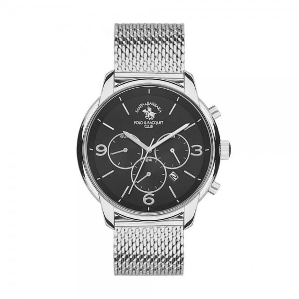 Часовник Santa Barbara Polo & Racquet Club SB.5.1125.3