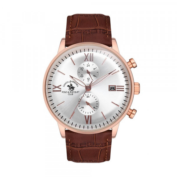 Часовник Santa Barbara Polo & Racquet Club SB.6.1149.3