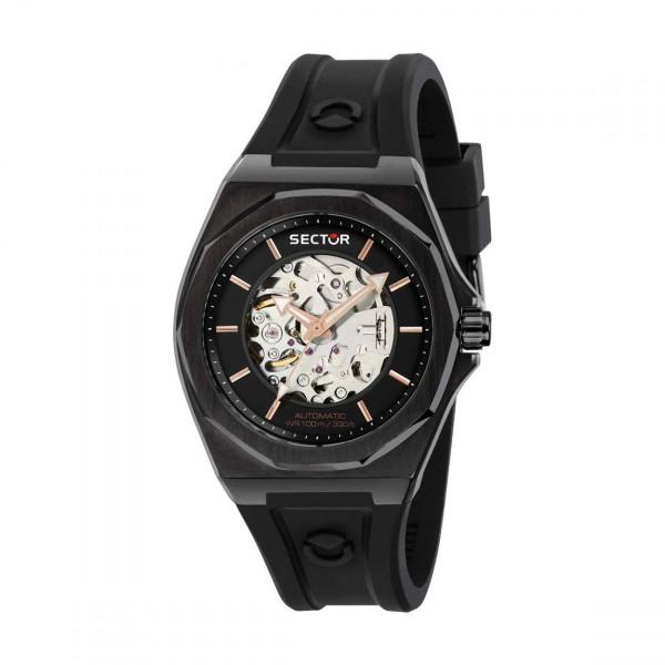 Часовник Sector R3221528001