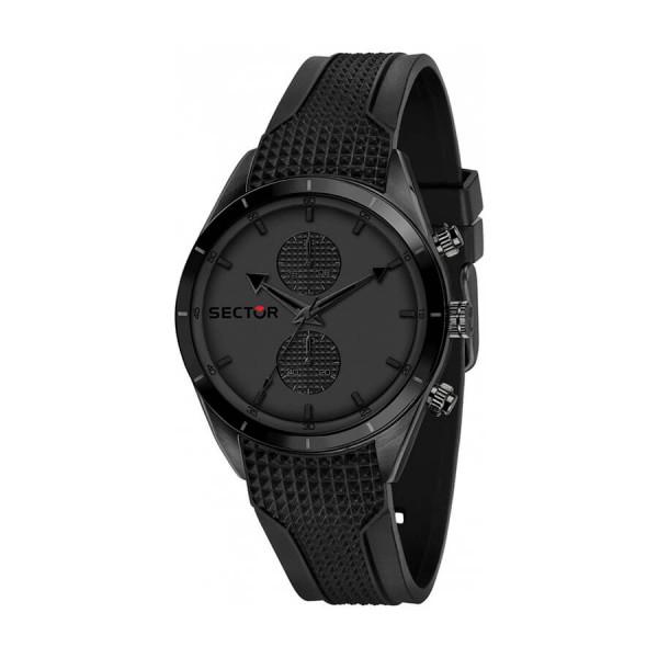 Часовник Sector R3251516002