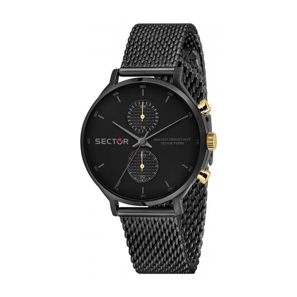 Часовник Sector R3253522001