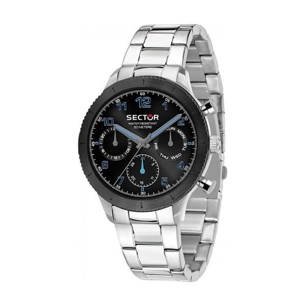 Часовник Sector R3253578011