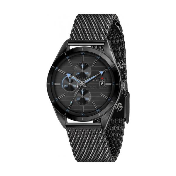 Часовник Sector R3273616006
