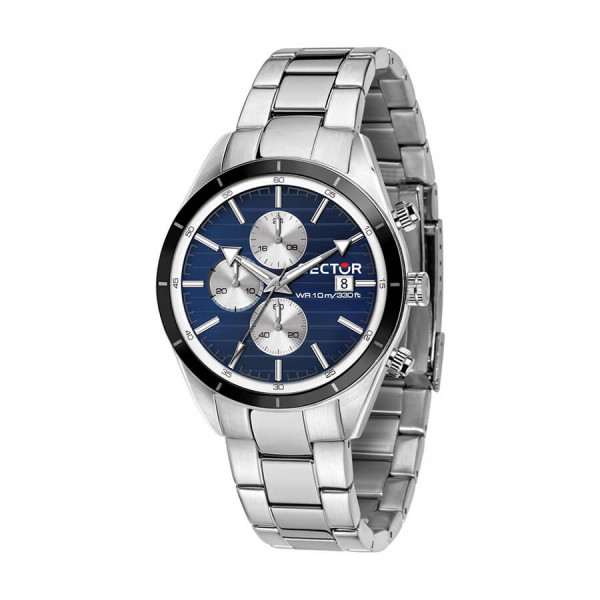 Часовник Sector R3273616007