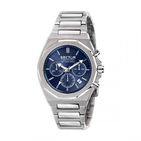 Часовник Sector R3273628003
