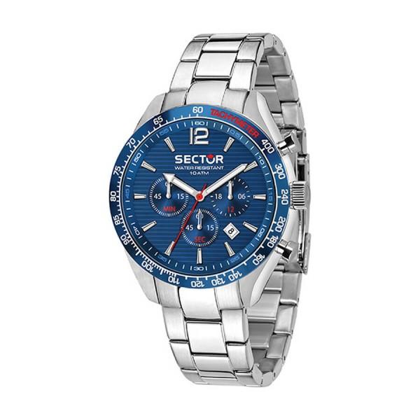 Часовник Sector R3273786013