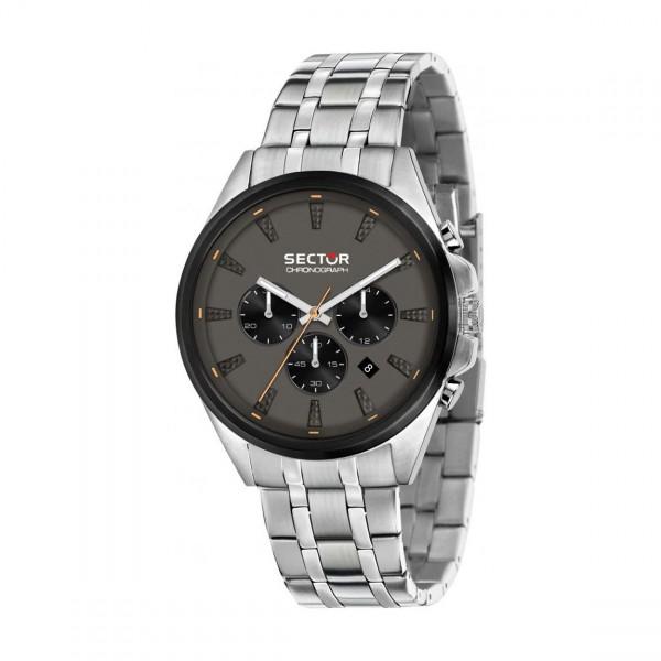 Часовник Sector R3273991003