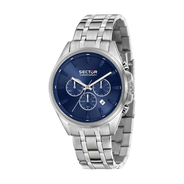 Часовник Sector R3273991004
