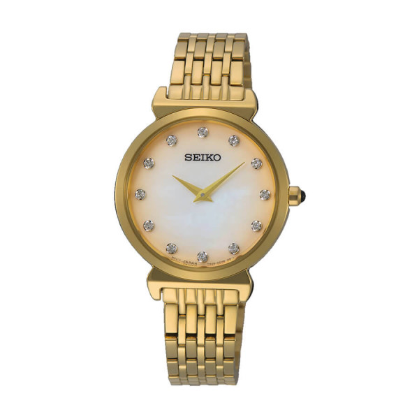 Часовник Seiko SFQ802P1