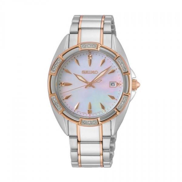 Часовник Seiko SKK878P1