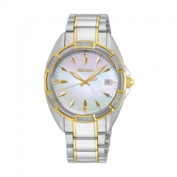 Часовник Seiko SKK880P1