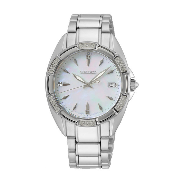 Часовник Seiko SKK883P1
