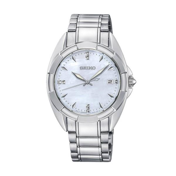 Часовник Seiko SKK885P1