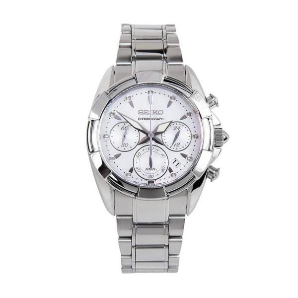 Часовник Seiko SRW807P1