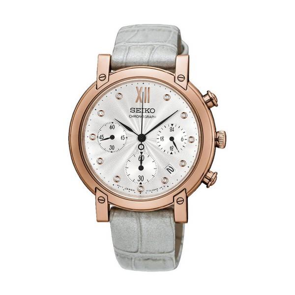 Часовник Seiko SRW834P1