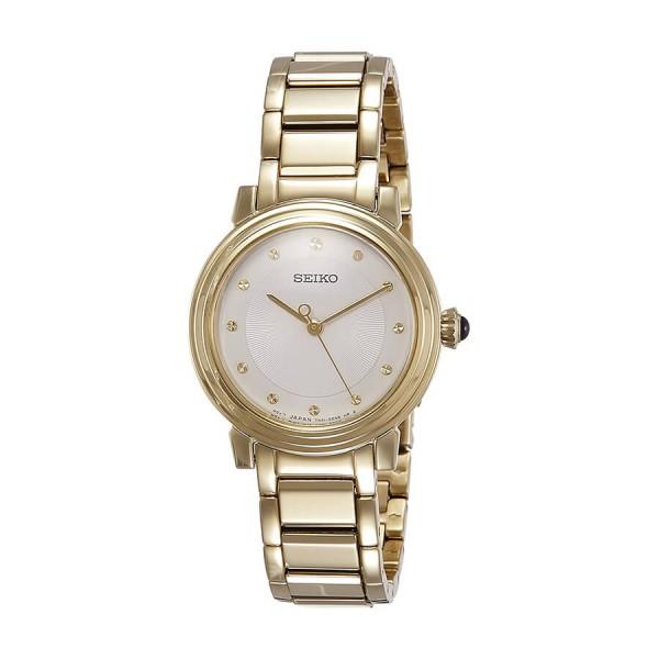 Часовник Seiko SRZ482P1