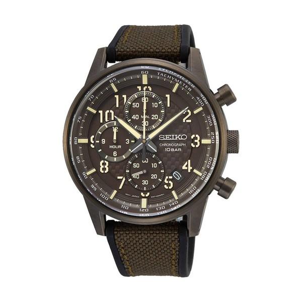 Часовник Seiko SSB371P1
