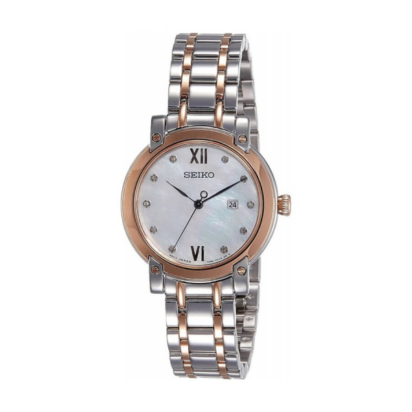 Часовник Seiko SXDG86P1