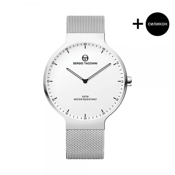 Часовник Sergio Tacchini ST.16.102.01