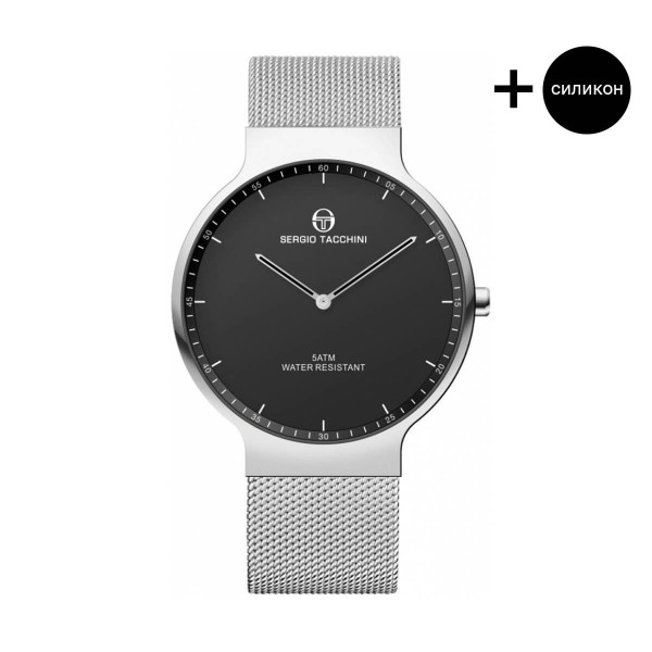 Часовник Sergio Tacchini ST.16.102.02