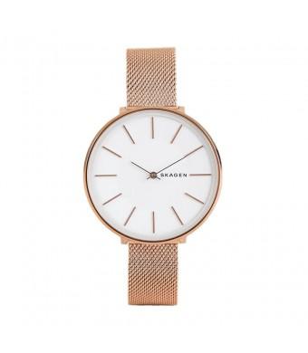Часовник Skagen SKW2688