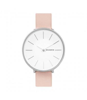 Часовник Skagen SKW2690