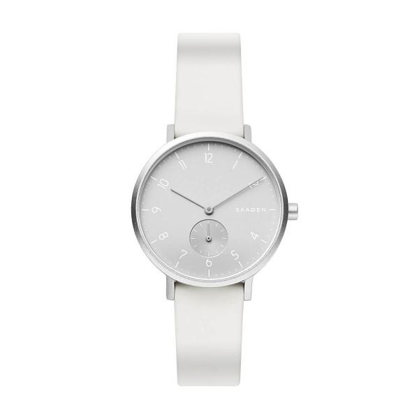 Часовник Skagen SKW2763