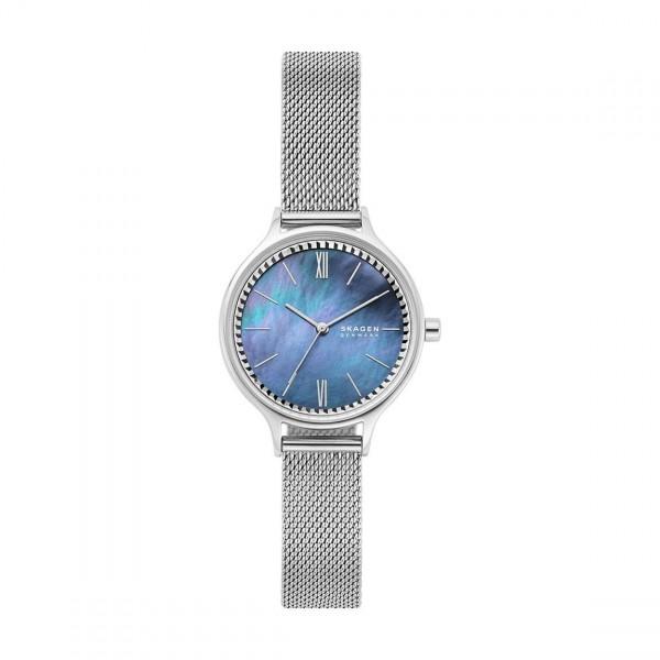 Часовник Skagen SKW2862