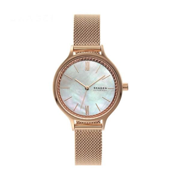 Часовник Skagen SKW2865