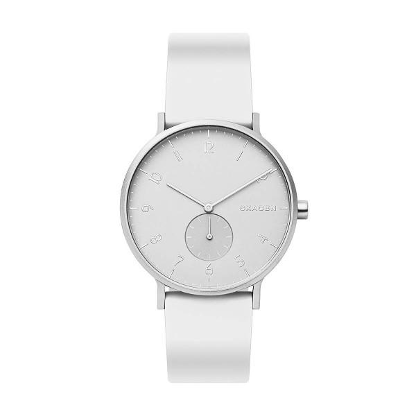 Часовник Skagen SKW6520
