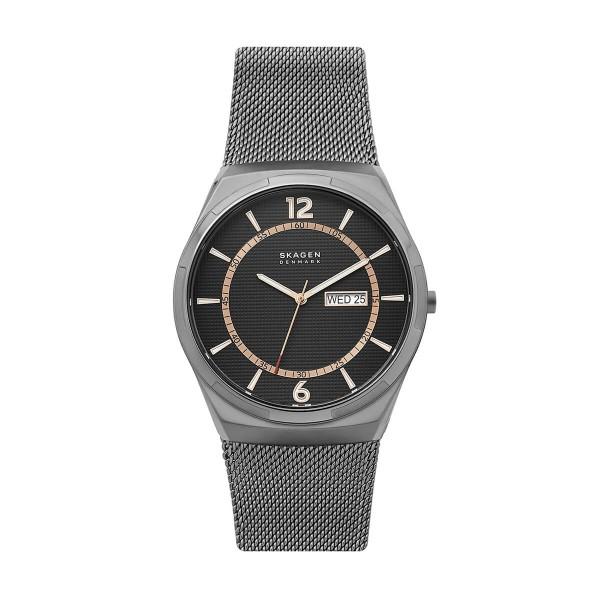 Часовник Skagen SKW6575