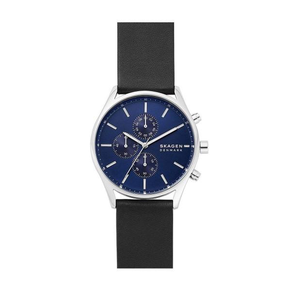 Часовник Skagen SKW6606