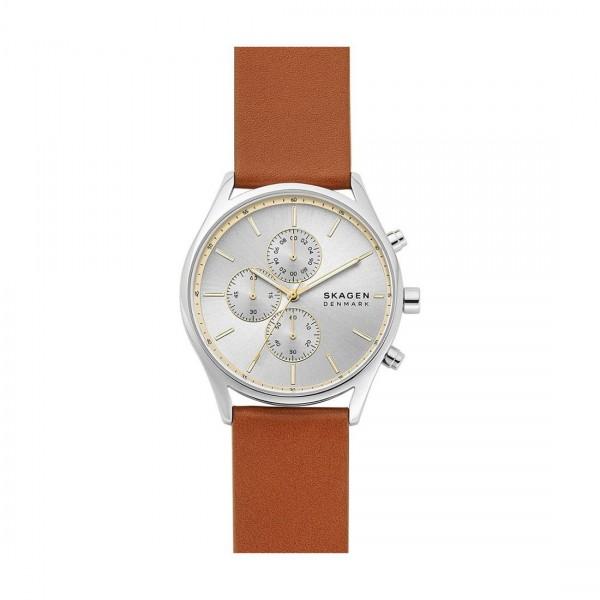 Часовник Skagen SKW6607
