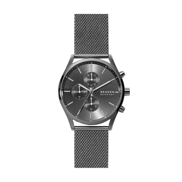 Часовник Skagen SKW6608