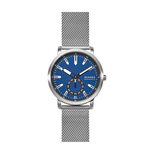Часовник Skagen SKW6610
