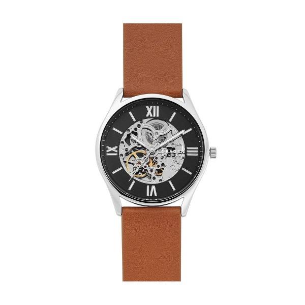 Часовник Skagen SKW6613