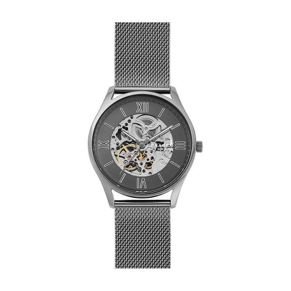 Часовник Skagen SKW6614
