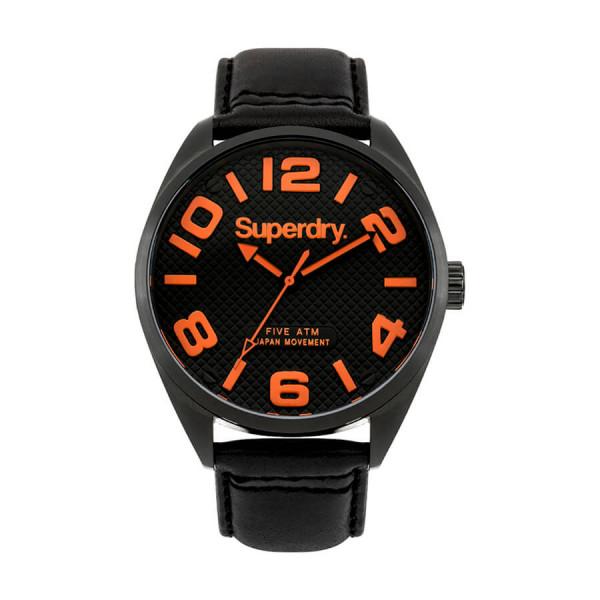 Часовник Superdry SYG192BRA