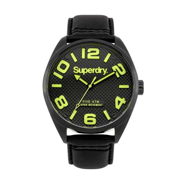 Часовник Superdry SYG192BYA