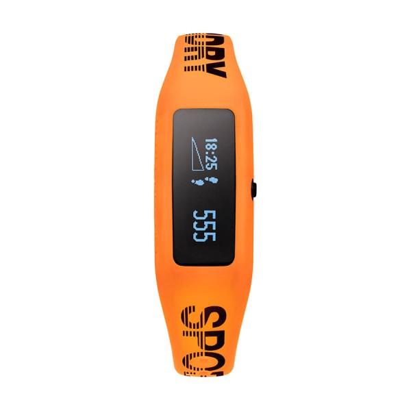 Часовник Superdry SYG202O